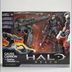 Halo-Reach-Series-3-WARTHOG-GAUSS-CANNON-1