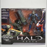 Halo-Reach-Series-3-WARTHOG-ROCKET-LAUNCHER-1