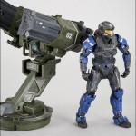 Halo-Reach-Series-3-WARTHOG-ROCKET-LAUNCHER-2