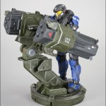 Halo-Reach-Series-3-WARTHOG-ROCKET-LAUNCHER-3