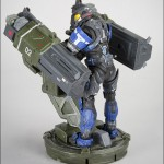 Halo-Reach-Series-3-WARTHOG-ROCKET-LAUNCHER-4