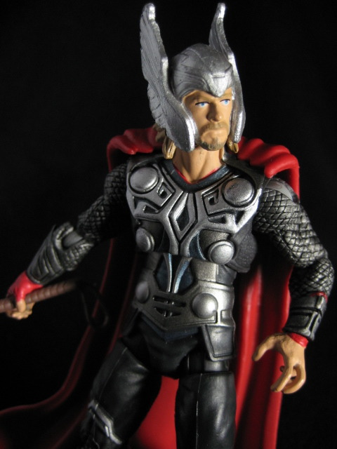 thor movie figures wave 2 preview the toyark news