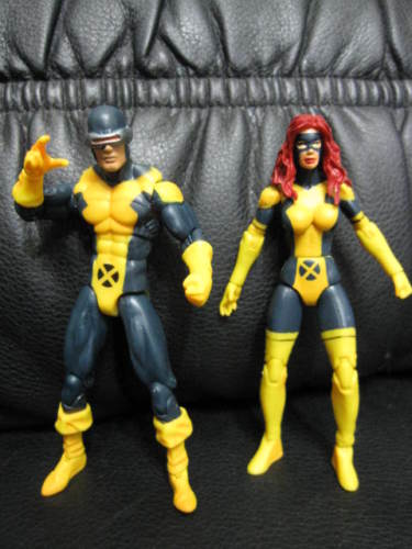 X Men Cyclops First Class X Men First Class Comi...