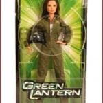 Carol-Ferris-Green-Lantern-Barbie-1