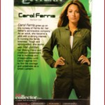 Carol-Ferris-Green-Lantern-Barbie-2