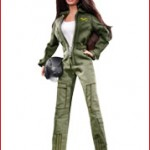 Carol-Ferris-Green-Lantern-Barbie-3