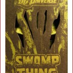 DC-Universe-Swamp-Thing-1