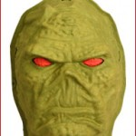 DC-Universe-Swamp-Thing-3