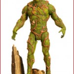 DC-Universe-Swamp-Thing-4