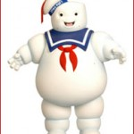 Ghostbusters-Stay-Puft-Marshmallow-Man