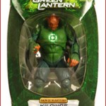 Green-Lantern-Movie-Masters-Kilowog-1