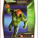 Green-Lantern-Movie-Masters-Kilowog-2