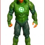 Green-Lantern-Movie-Masters-Kilowog-3