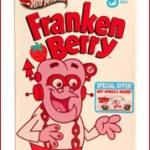 Hot-Wheels-Franken-Berry-1