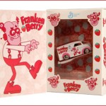 Hot-Wheels-Franken-Berry-2