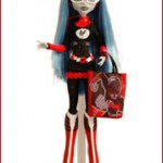 Monster-High-Ghoulia-Yelp-1