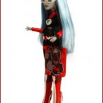 Monster-High-Ghoulia-Yelp-2