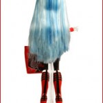 Monster-High-Ghoulia-Yelp-3