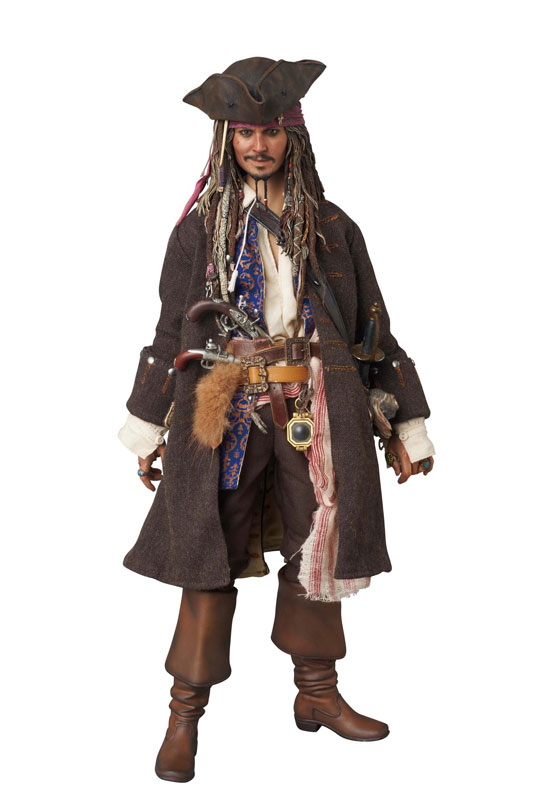 Ultimate-Unison-Jack-Sparrow-2_1306239450.jpg