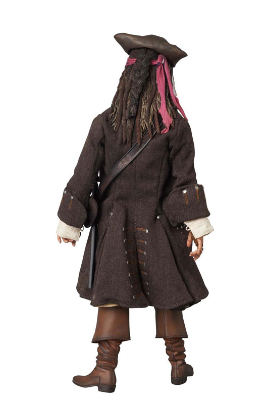 Ultimate-Unison-Jack-Sparrow-3_1306239450.jpg