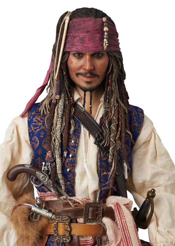 Ultimate-Unison-Jack-Sparrow-4_1306239450.jpg