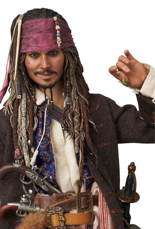 Ultimate-Unison-Jack-Sparrow-6_1306239450.jpg