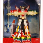 Voltron-Blazing-Sword-1