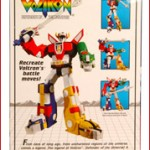 Voltron-Blazing-Sword-2