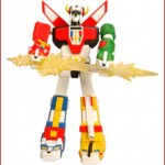Voltron-Blazing-Sword-3