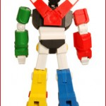 Voltron-Blazing-Sword-4