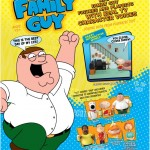 Family-Guy-Ad