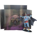 Mumm-Ra-Staction-Figure-Packaging
