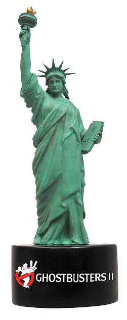Statue-of-Liberty-Mini-Statue