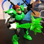 Lego-Heroes-DC-Universe-SDCC-001