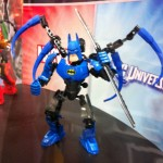 Lego-Heroes-DC-Universe-SDCC-003