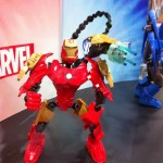 Lego-Heroes-Marvel-SDCC-003