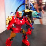 Lego-Heroes-Marvel-SDCC-004