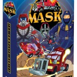 MASK_DVD_Box_Set--