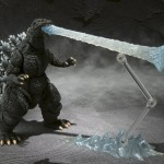 SH-Monster-Arts-Godzilla-1