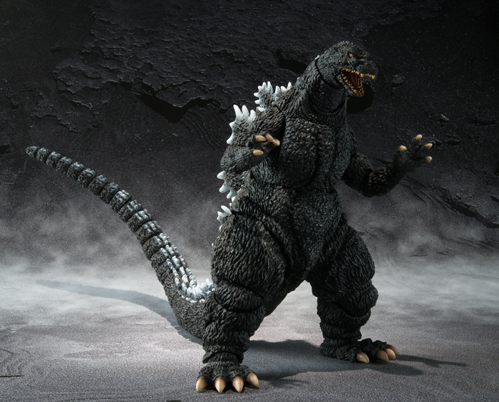 SH-Monster-Arts-Godzilla-3