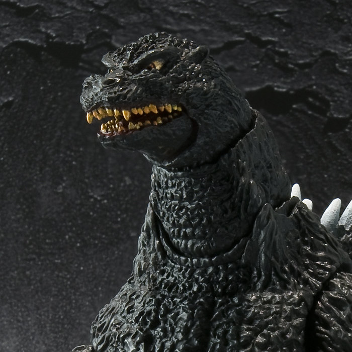 SH-Monster-Arts-Godzilla-6
