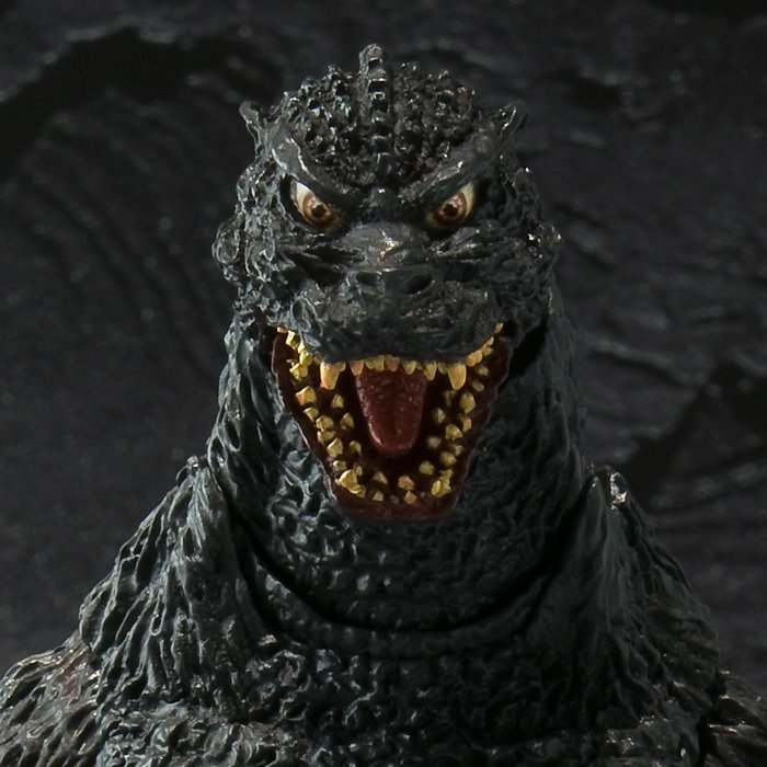 SH-Monster-Arts-Godzilla-7