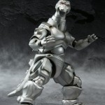 SH-Monster-Arts-Mecha-Godzilla-1