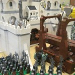 lord-of-the-rings-legos-helms-deep-1