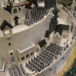 lord-of-the-rings-legos-helms-deep-2