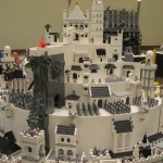 lord-of-the-rings-legos-helms-deep-3