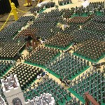 lord-of-the-rings-legos-helms-deep-4