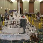 lord-of-the-rings-legos-helms-deep