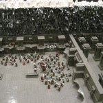lord-of-the-rings-legos-mine