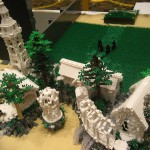lord-of-the-rings-legos-rivendale